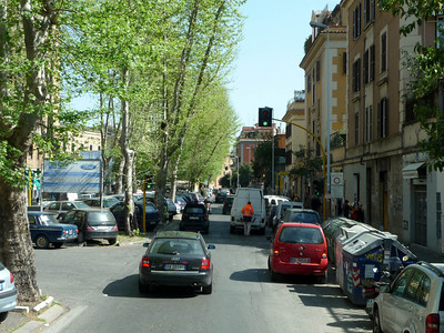 2009 04 13_2009 Trip to Italy_0004