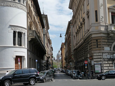 2009 04 13_2009 Trip to Italy_0009