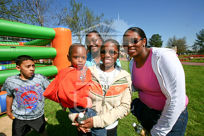 UNCP hosts Family Day on April 4nd, 2009. open_house_0082.jpg