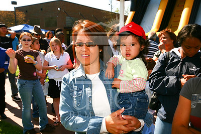 UNCP hosts Family Day on April 4nd, 2009. open_house_0069.jpg