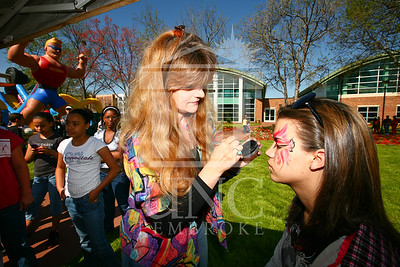 UNCP hosts Family Day on April 4nd, 2009. open_house_0062.jpg