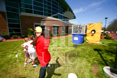 UNCP hosts Family Day on April 4nd, 2009. open_house_0449.jpg