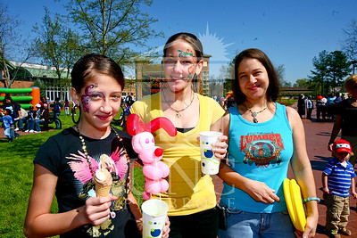 UNCP hosts Family Day on April 4nd, 2009. open_house_0077.jpg