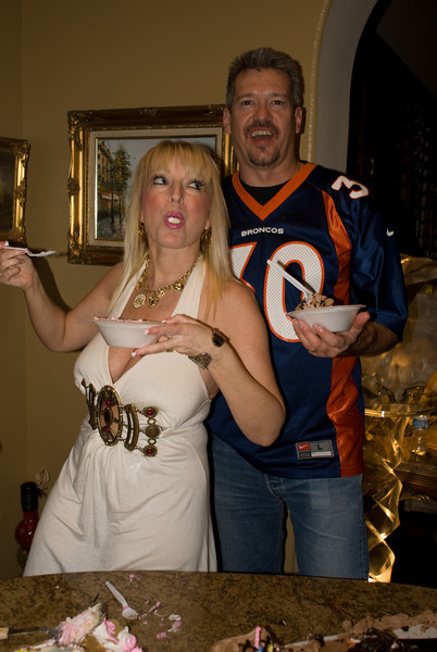 2009 Super Bowl PA and AZ-159