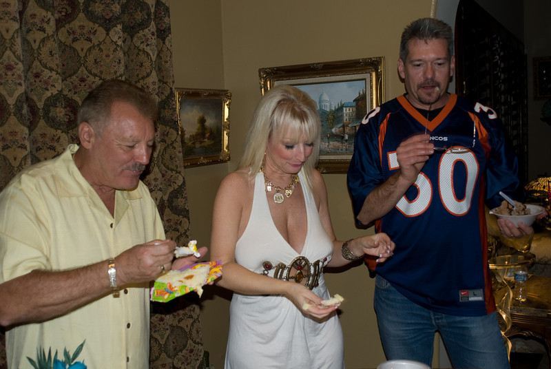 2009 Super Bowl PA and AZ-164