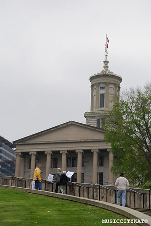 20090415 TEA PARTY Nashville, pics by Kat Speer/Music City Kat.615-509-5749