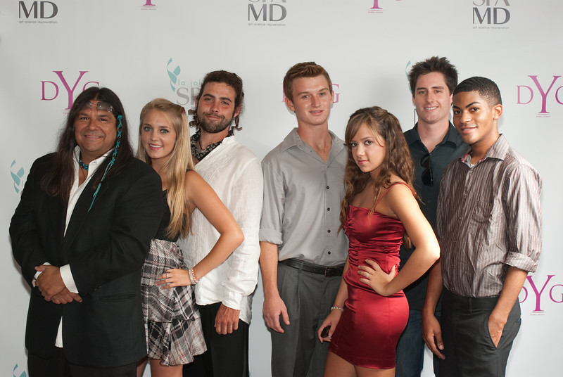 Addicted to Beauty Premier-105