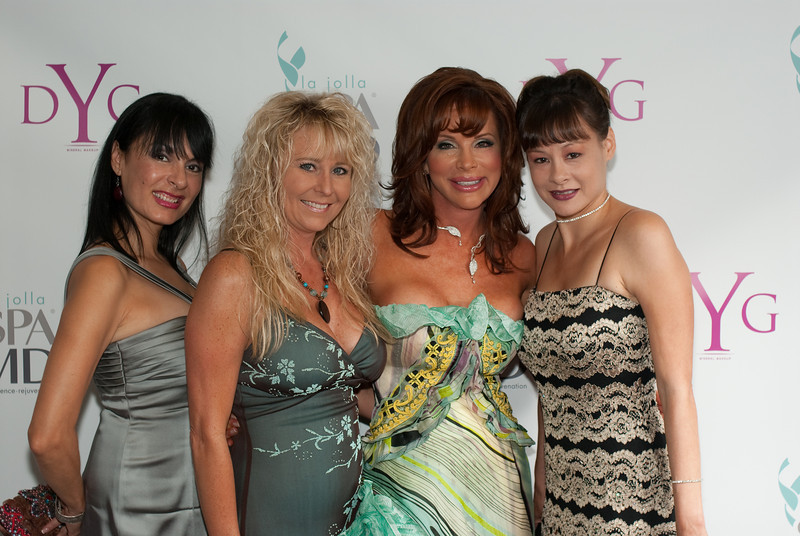 Addicted to Beauty Premier-118
