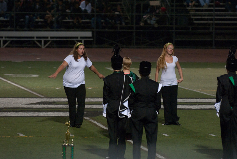 SMHS PHS Competition-3703