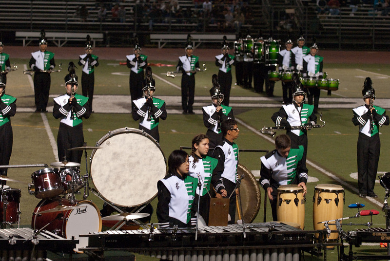 SMHS PHS Competition-3665