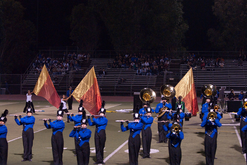 SMHS PHS Competition-3581