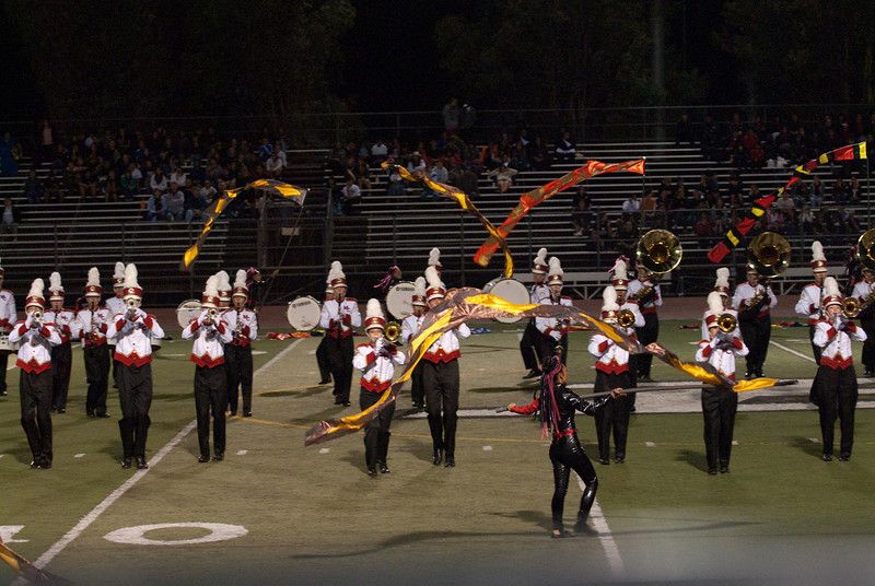 SMHS PHS Competition-3656