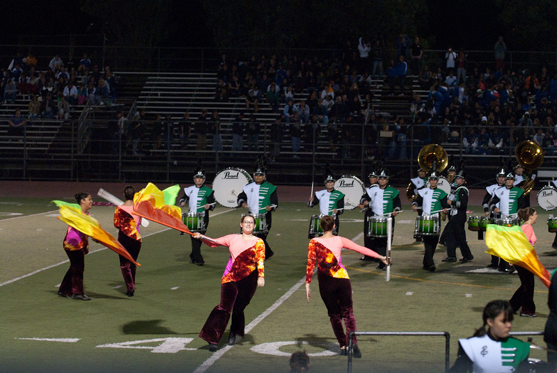 SMHS PHS Competition-3669
