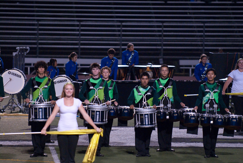 SMHS PHS Competition-3563