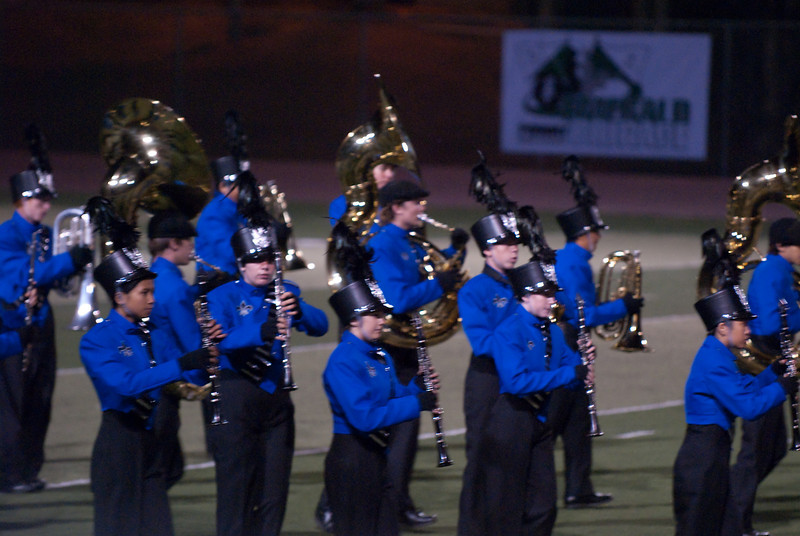 SMHS PHS Competition-3565