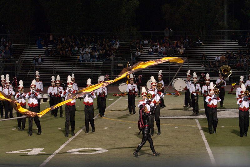 SMHS PHS Competition-3655