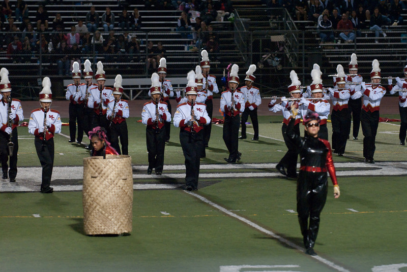 SMHS PHS Competition-3634