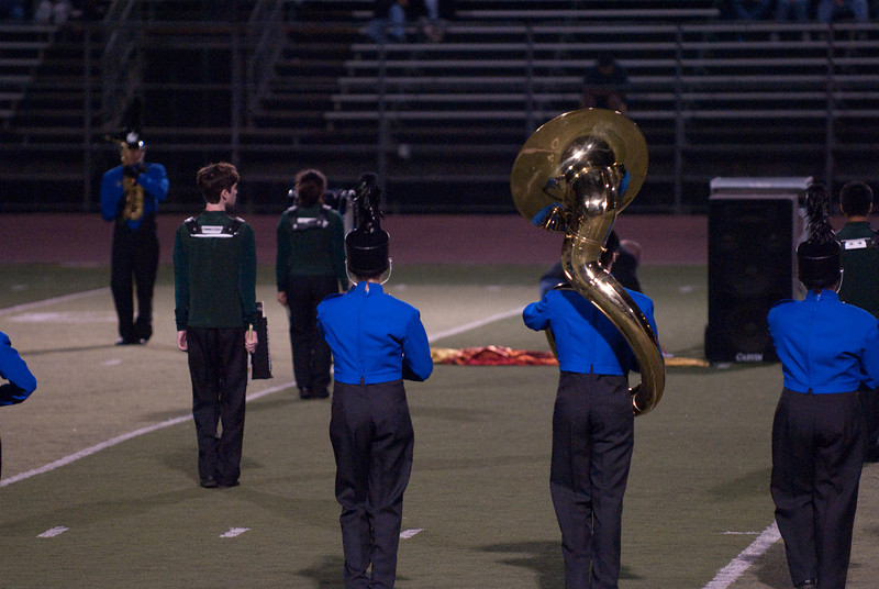 SMHS PHS Competition-3546