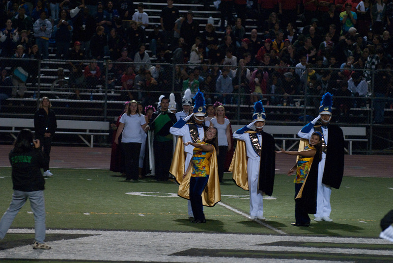 SMHS PHS Competition-3687