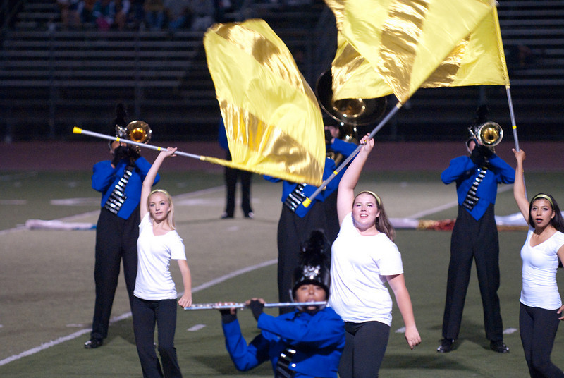 SMHS PHS Competition-3568