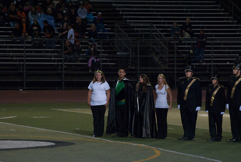 SMHS PHS Competition-3695