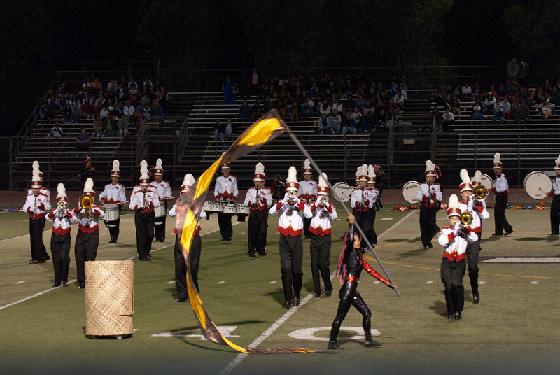 SMHS PHS Competition-3654