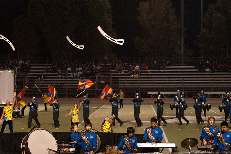 SMHS PHS Competition-3532