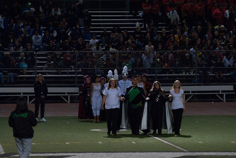 SMHS PHS Competition-3689