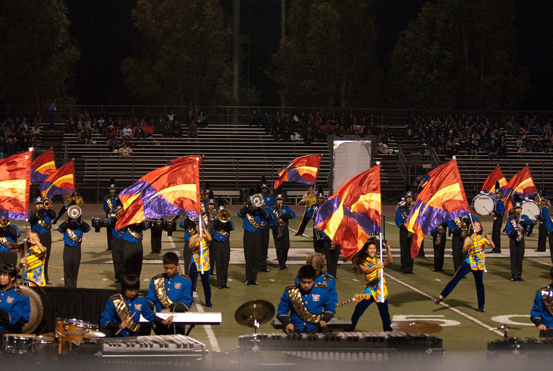 SMHS PHS Competition-3528