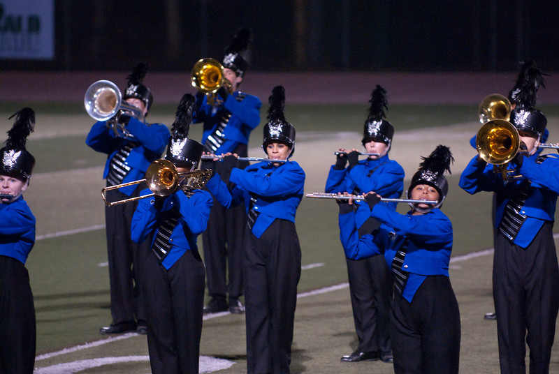 SMHS PHS Competition-3559
