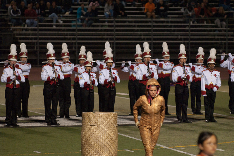 SMHS PHS Competition-3619
