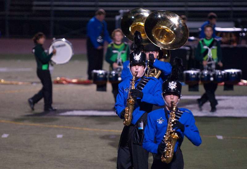 SMHS PHS Competition-3556