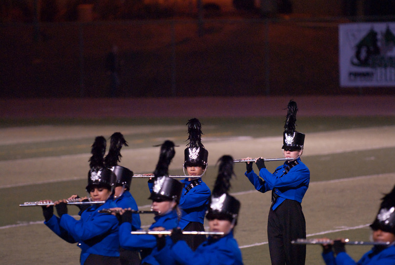 SMHS PHS Competition-3583