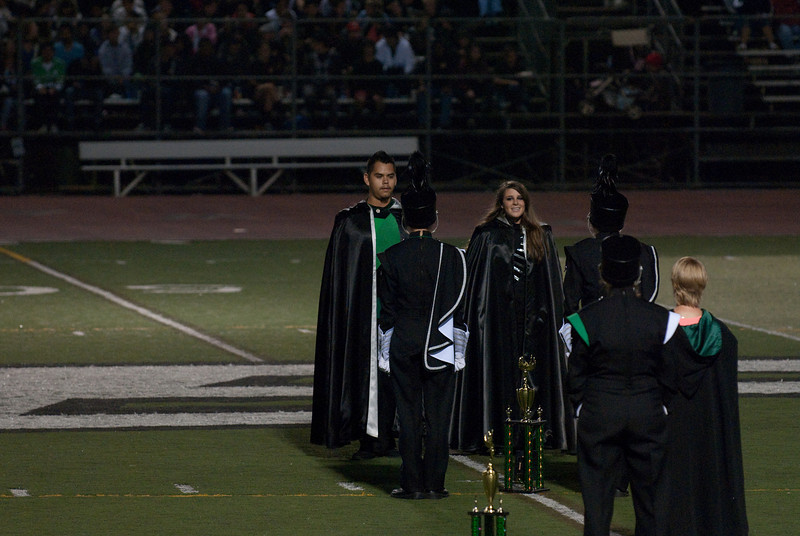 SMHS PHS Competition-3707