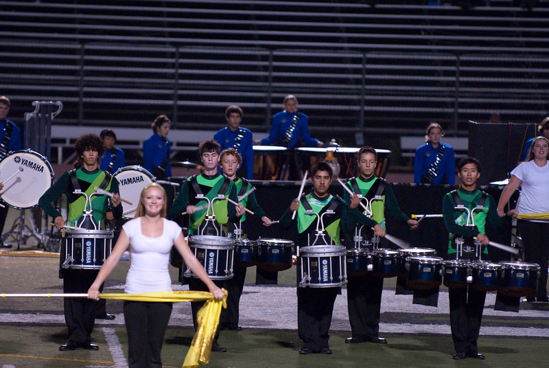 SMHS PHS Competition-3564