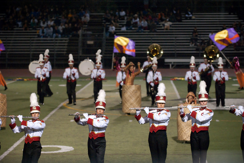 SMHS PHS Competition-3625