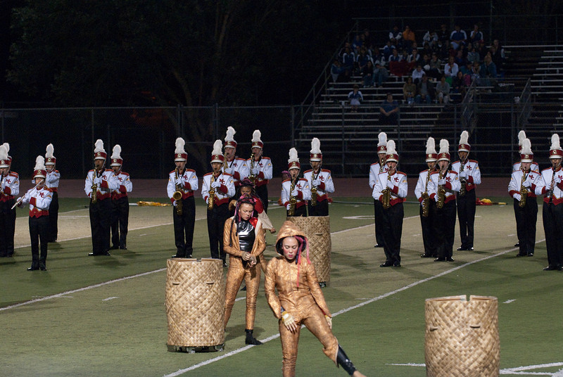 SMHS PHS Competition-3631