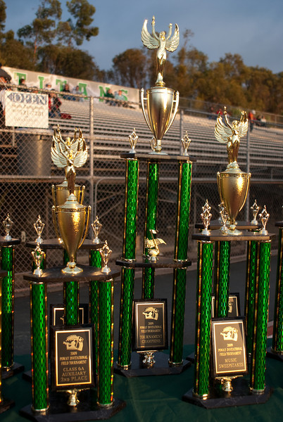 SMHS PHS Competition-3475