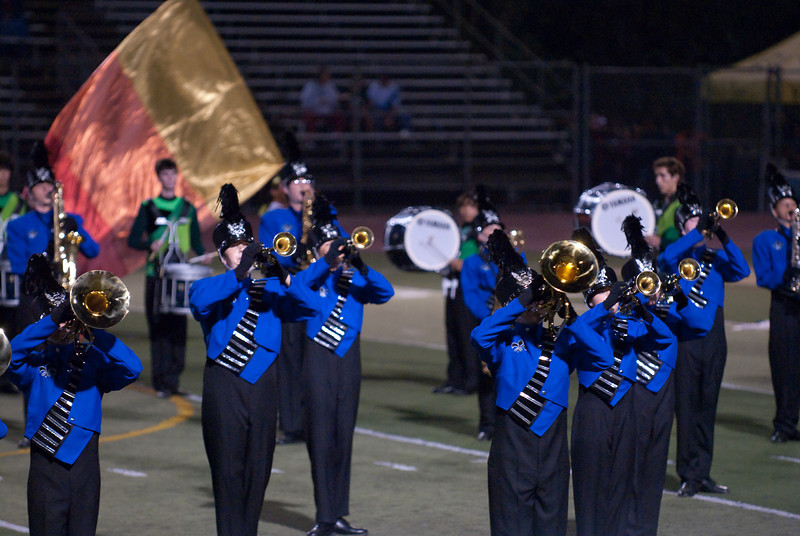 SMHS PHS Competition-3574