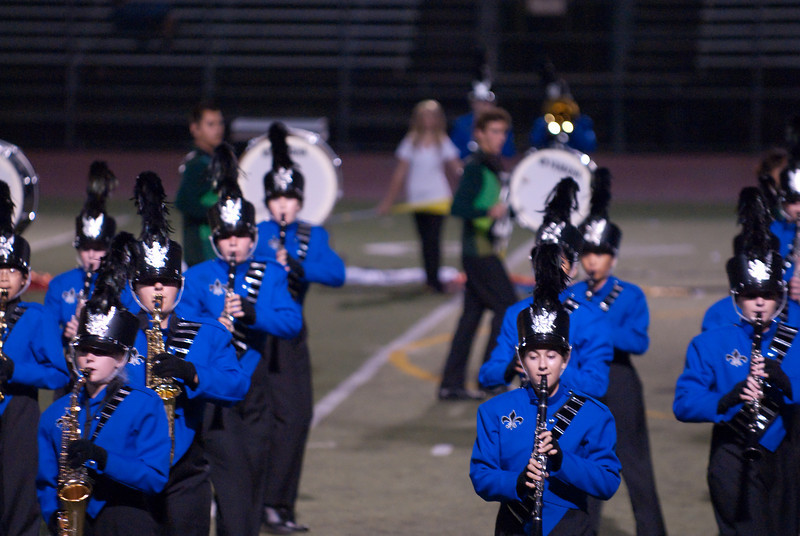 SMHS PHS Competition-3561
