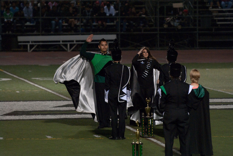 SMHS PHS Competition-3710