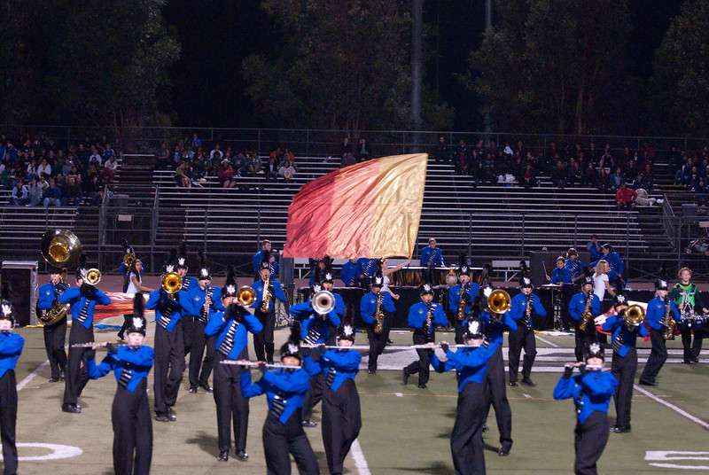 SMHS PHS Competition-3577