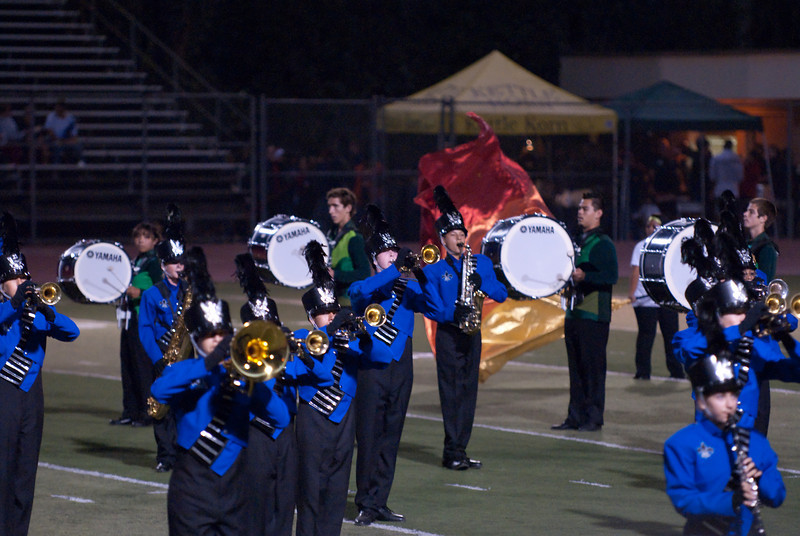 SMHS PHS Competition-3573