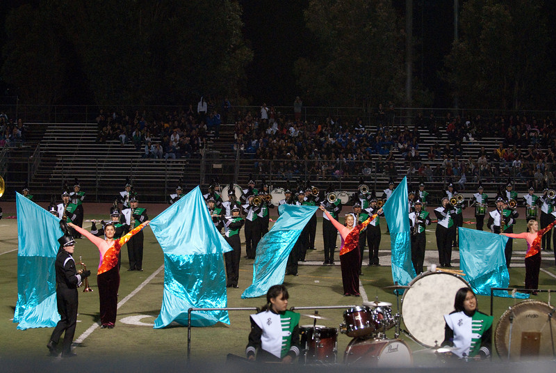 SMHS PHS Competition-3676