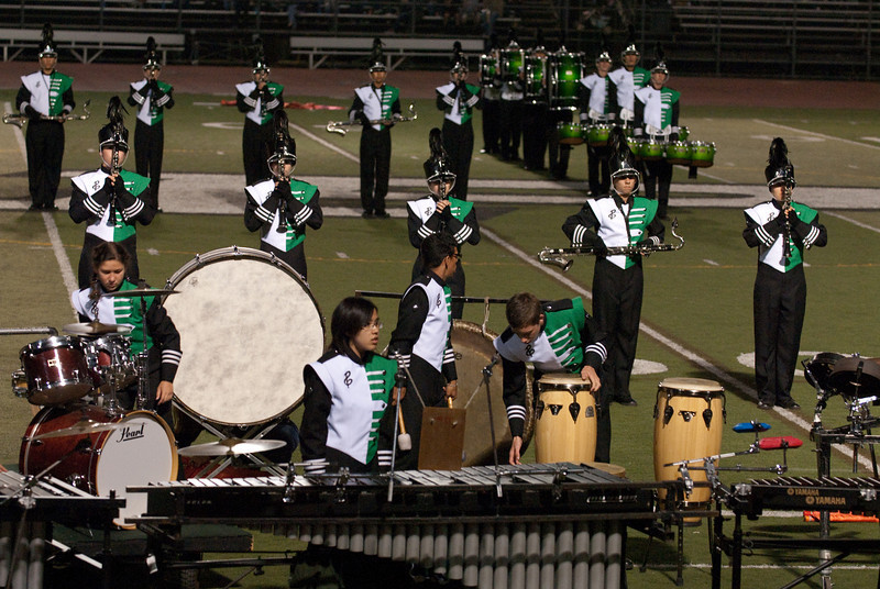 SMHS PHS Competition-3664