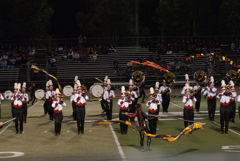 SMHS PHS Competition-3657
