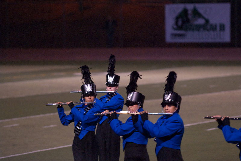 SMHS PHS Competition-3584