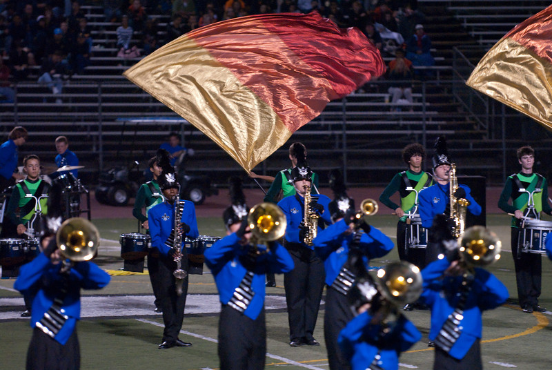 SMHS PHS Competition-3576