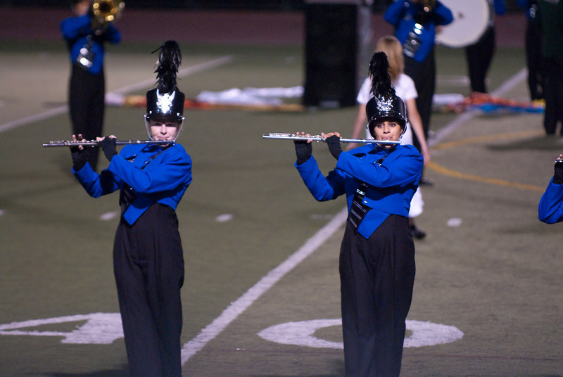 SMHS PHS Competition-3553
