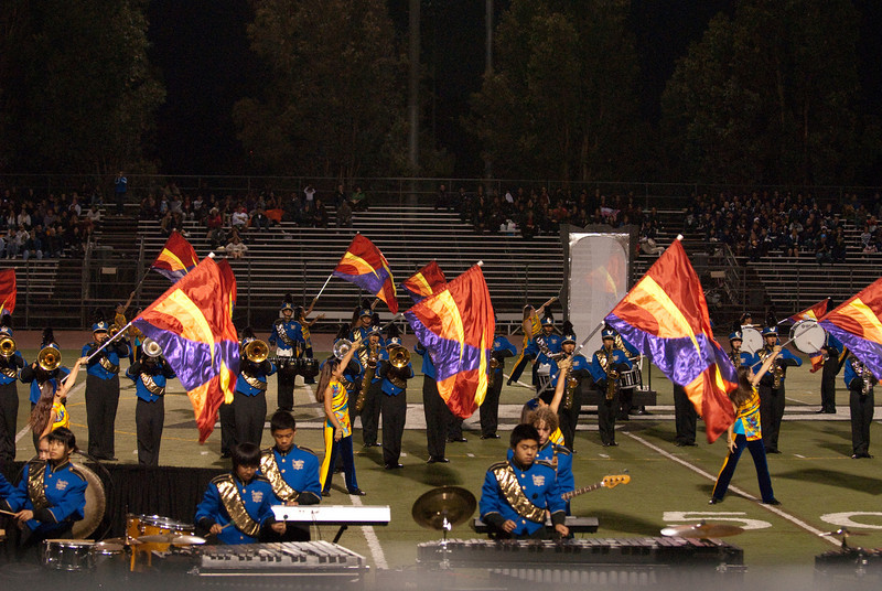 SMHS PHS Competition-3530